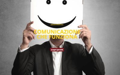 Campagna (ri)contatto new business